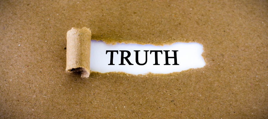 The Value of Truth | Philosophy Talk