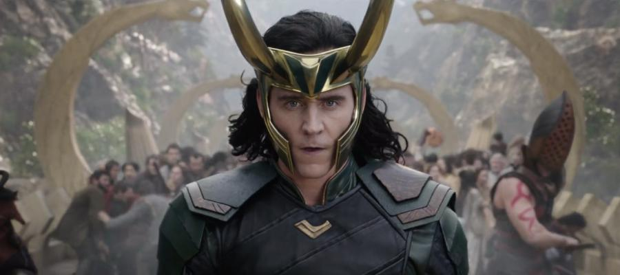 FrancisOnFilm: Thor Ragnarok   Philosophy Talk